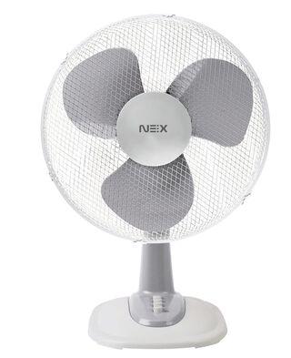 Ventilador Nex VDK-1200,,hi-res