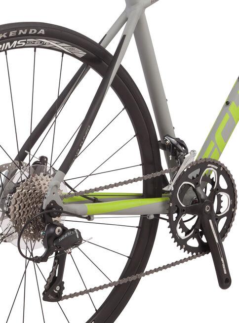 Bicicleta%20Ruta%20Schwinn%20Aro%2029%22%20Fastback%20Sora%20700%2CGris%2Chi-res