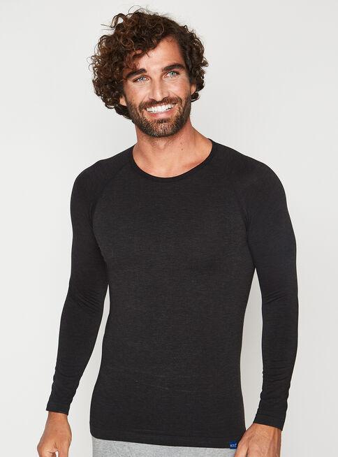 Camiseta%20Viscosa%20Primera%20Capa%20T%C3%A9rmica%20%2CNegro%2Chi-res
