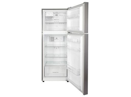Refrigerador%C2%A0Daewoo%20No%20Frost%20317%20Litros%20RGE3400%2C%2Chi-res