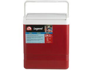 Cooler Legend 24 IG43360 Igloo,,hi-res