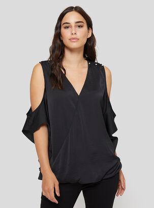 509926d8a0 Cyan Tallas Grandes - Marcas Vestuario Mujer