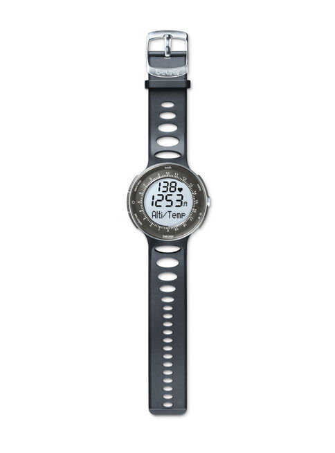 Reloj%20Monitor%20Card%C3%ADaco%20Beurer%20PM-90%2C%2Chi-res