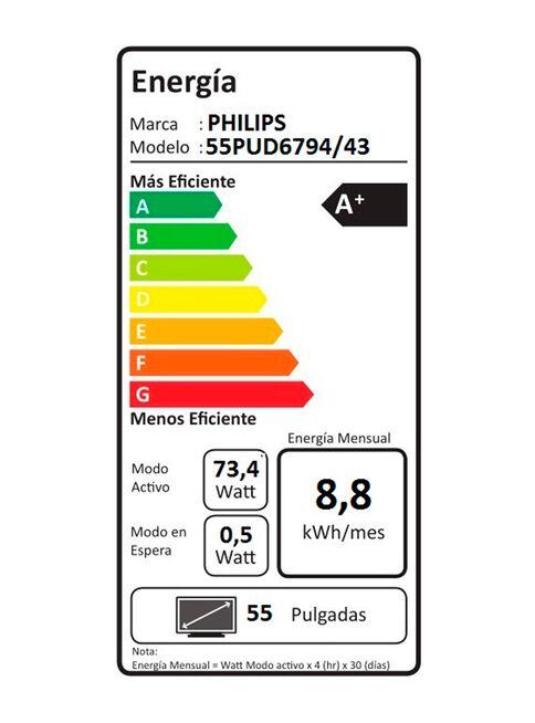 LED%20Smart%20TV%20Philips%2055%22%204K%20UHD%20Ambilight%2055PUD6794%2C%2Chi-res