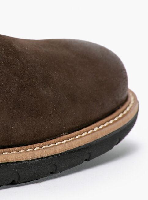 Zapato%20Casual%20Guante%20Hombre%206600CH%20Caf%C3%A9%2CCaf%C3%A9%20Oscuro%2Chi-res