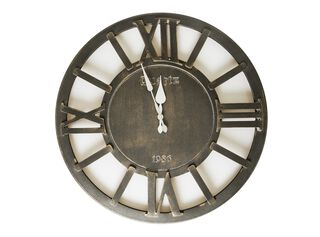 Reloj Metal Alaniz Home,,hi-res
