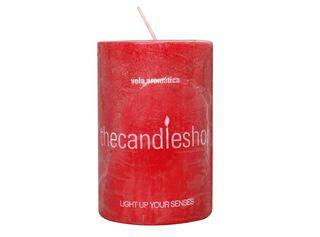 Vela Manzana Canela The Candle Shop,,hi-res