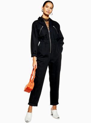 c2a46cba10a4 Enteritos y Vestidos - Comodidad y estilo para ti | Paris.cl