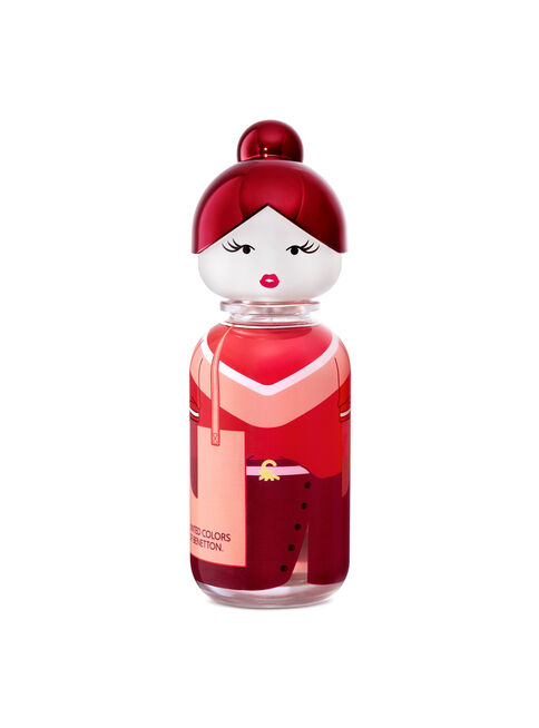 Perfume%20Benetton%20Sisterland%20Red%20Rose%20Mujer%20EDT%2080%20ml%2C%2Chi-res