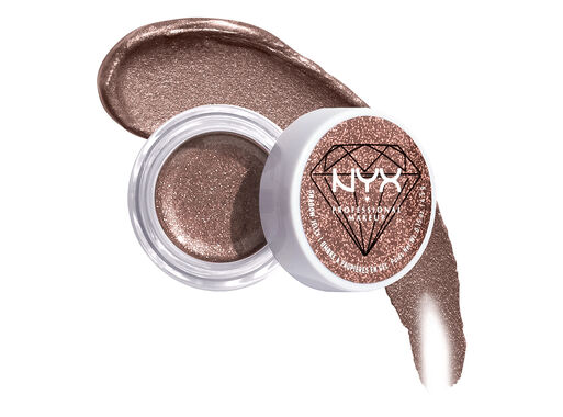 Sombra%20Ojos%20Daip%20Jelly%20Doing%20The%20Most%20NYX%20Professional%20Makeup%2C%2Chi-res