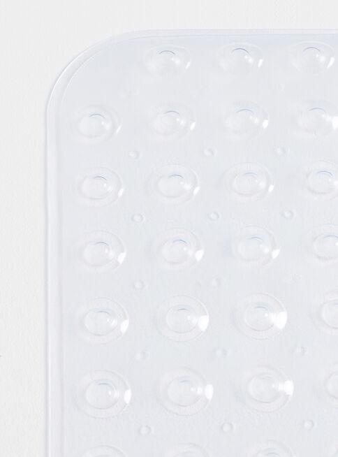 Antideslizante%20Transparente%20Rollo%2037%20x%2071%20cm%20Attimo%2C%C3%9Anico%20Color%2Chi-res