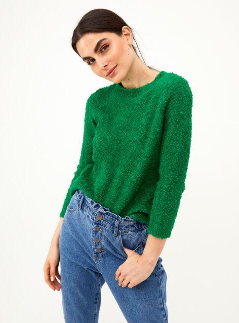 Sweater%20Color%20Alaniz%2CVerde%20Fl%C3%BAor%2Chi-res