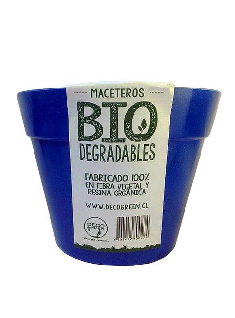 Set%208%20Maceteros%20Biodegradables%20Redondos%20D2%20Decogreen%2C%2Chi-res