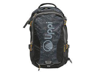 Mochila Intense 24 Backpack Lippi,Negro,hi-res