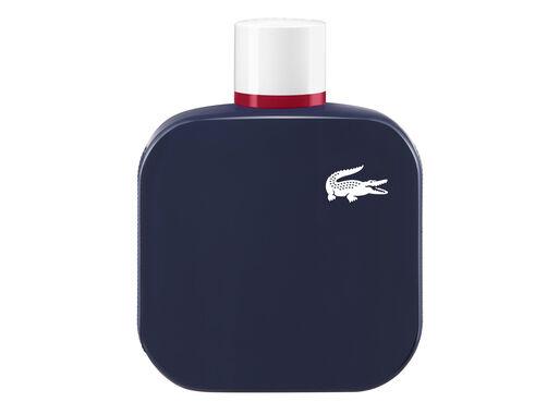 Perfume%20L.12.12%20Pour%20Lui%20Eau%20French%20Panache%20EDT%20For%20Him%20100%20ml%2C%2Chi-res