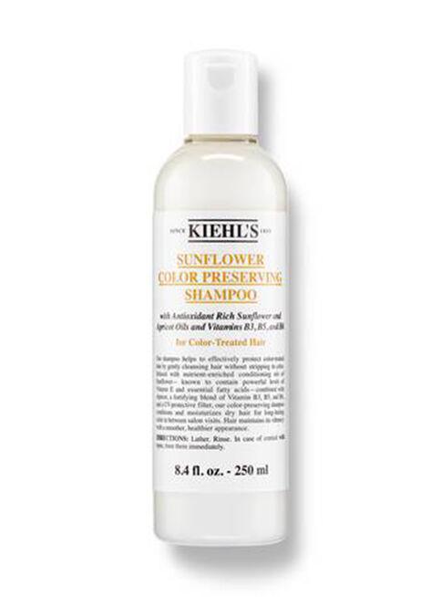 Shampoo%20Sf%20Oil%20Color%20Preserv%20250%20ml%20Kiehl%C2%B4s%2C%2Chi-res
