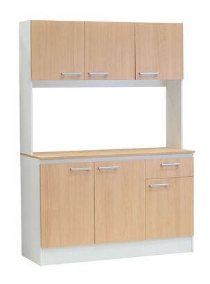Mueble de Cocina 134 cm Mobikit