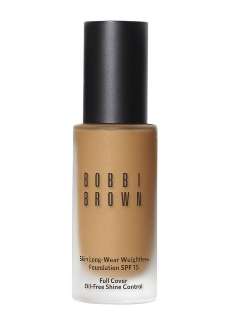 Base%20Maquillaje%20Skin%20Long%20Wear%20Weightless%20Natural%20Bobbi%20Brown%2C%2Chi-res