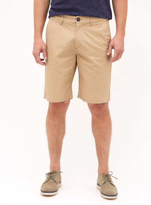 Bermuda%20Chino%20Paper%20Touch%20Rainforest%2CCamel%2Chi-res