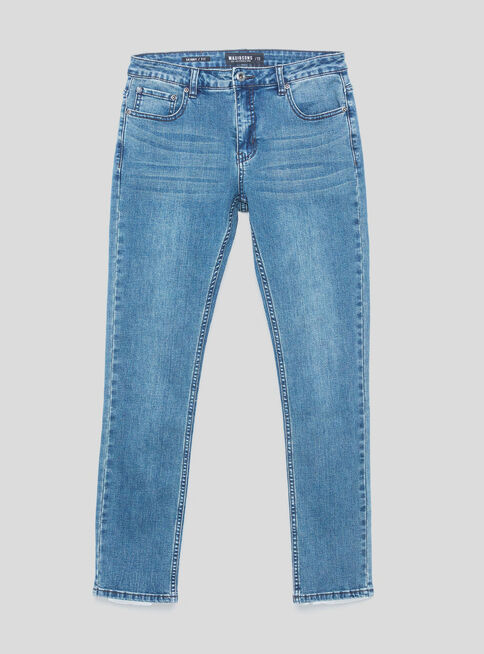 Jeans%20Ni%C3%B1o%20Skinny%20Fit%20Maui%20and%20Sons%2CAzul%2Chi-res
