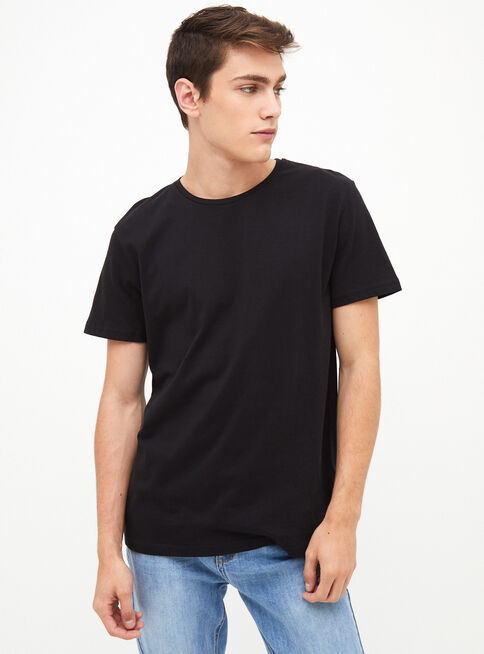 Polera%20Solid%20Round%20Neck%20Opposite%C2%A0%2CNegro%2Chi-res