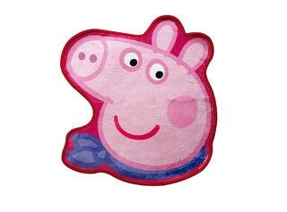 Piso de Baño Peppa Pig con Forma Vais,,hi-res