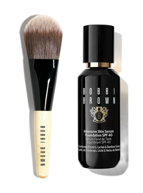 Set%20Belleza%20Bobbi%20Brown%20Base%20Maquillaje%20Beige%20%2B%20Brocha%2C%2Chi-res