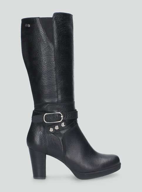Bota%2016%20Hrs%20M875%20Mujer%2CNegro%2Chi-res