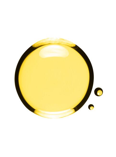 Aceite%20Corporal%20Anti-Eau%20100%20ml%20Clarins%2C%2Chi-res