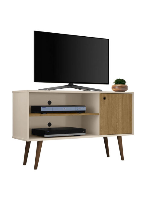 Rack%20TV%2042%22%20Jade%20Hoga%2CMarfil%2Chi-res