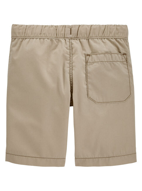Short%20Beige%20Ni%C3%B1o%202%20a%205%20A%C3%B1os%20Carter's%2CTaupe%2Chi-res