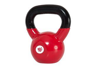 Kettlebell Muvo Rojo 8 kg FCK0108,,hi-res