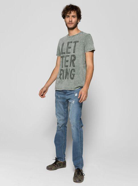 Jeans%20Rasgado%20Leve%20Foster%20Azul%20El%C3%A9ctrico%2CAzul%20El%C3%A9ctrico%2Chi-res