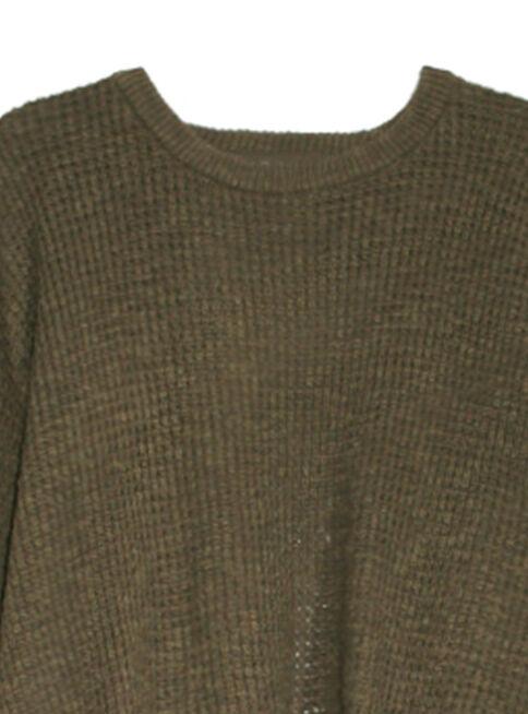 Sweater%20Lana%20%2CVerde%20Olivo%2Chi-res