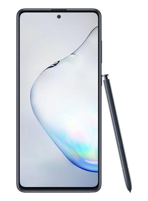 Smartphone%20Samsung%20Galaxy%20Note10%20Lite%20128GB%20Negro%20Liberado%2C%2Chi-res