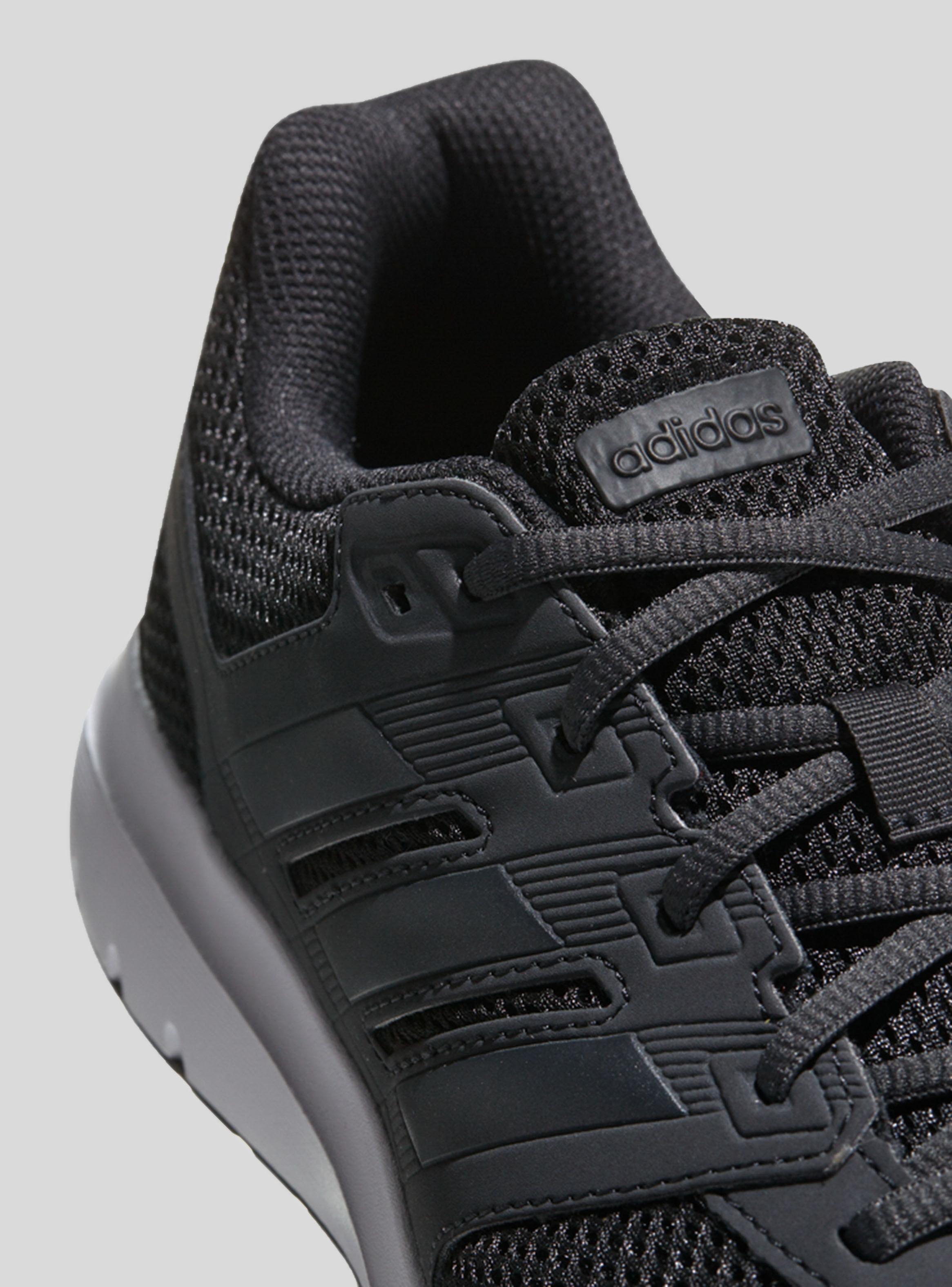 zapatillas running hombre adidas duramo