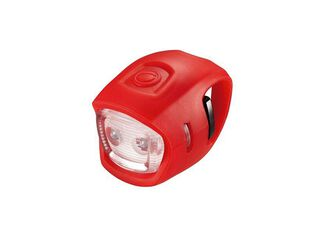 Luz Numen Mini HL Rojo Giant,Rojo,hi-res