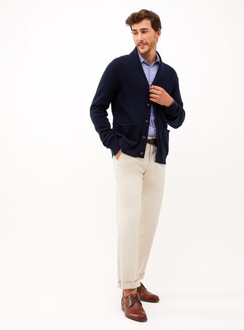 Sweater%20Tipo%20Cardigan%20Modelo%20Lisbon%20New%20Man%2CAzul%20Marino%2Chi-res
