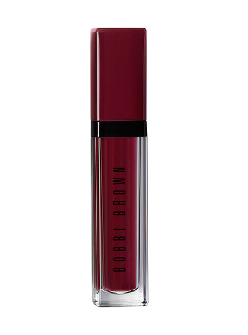 Labial%20Crushed%20Liquid%20Lip%20Cool%20Beets%20Bobbi%20Brown%2C%2Chi-res