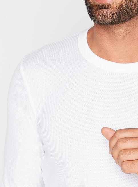 Camiseta%20Manga%20Larga%20Algod%C3%B3n%20Mota%2CBlanco%2Chi-res