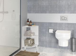 Muebles De Baño Lo Que Buscas Para Decorar Tu Baño Paris Cl