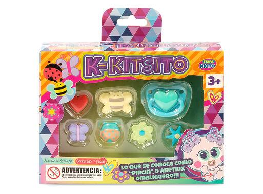 K-kitsito%20Distroller%2C%2Chi-res