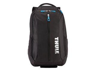 "Mochila THULE Crossover MacBook 15"" Backpack Negro,,hi-res"