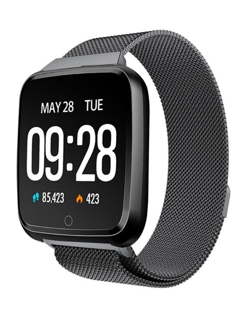 Smartwatch%20MasterLife%20RI05%20Negro%2C%2Chi-res