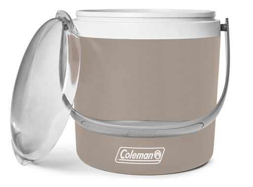Cooler%20Party%20Circle%20Beige%20%2C%2Chi-res