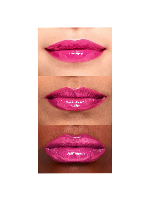 Labial%20Candy%20Slick%20Glowy%20Color%20Jelly%20Bean%20Dream%20NYX%20Professional%20Makeup%2C%2Chi-res