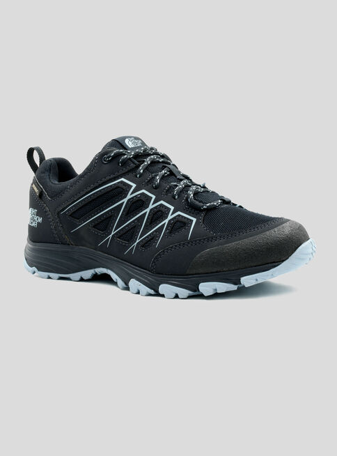 Zapatilla%20The%20North%20Face%20W%20Venture%20Fasthike%20G%20Gris%20Mujer%2CGris%2Chi-res