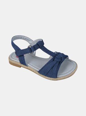 Zapatos Bebé - Uno para cada etapa de desarrollo  082b1129e9917