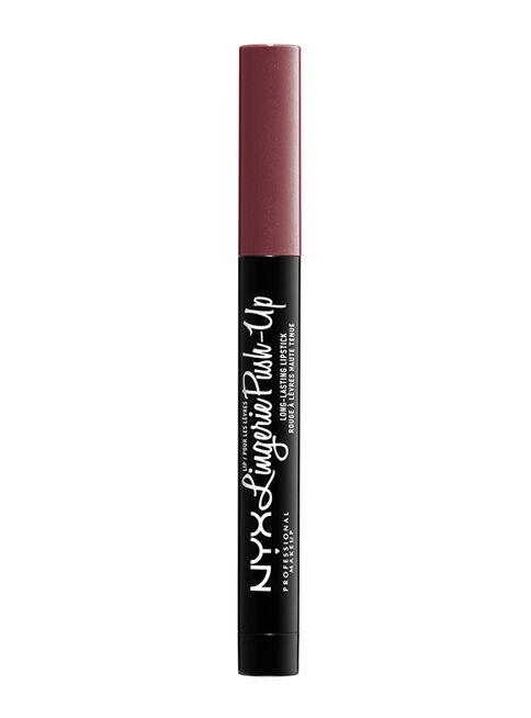 Labial%20Lingerie%20Push%20Up%20French%20Maid%20NYX%20Professional%20Makeup%2C%2Chi-res