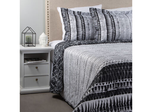 Quilt%20King%20Cannon%20Whisper%2C%2Chi-res